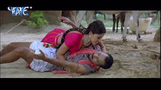 देह खुजाता - Deh Khujata - Bhojpuri Hot & Sexy Scene 2015 - Bhojpuri Hot uncensored scene
