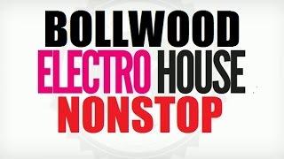BOLLYWOOD 2014 VS EDM !!!! CLUB REMIXES