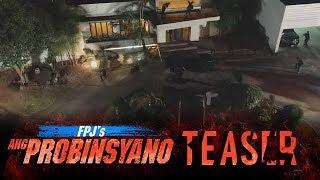 FPJ's Ang Probinsyano May 18, 2018 Teaser