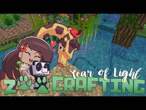Xxx Mp4 Adorable Water Snakes Wonderful Woodpeckers 🐾🌿 Zoo Crafting Year Of Light • 10 3gp Sex