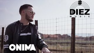 Genc ft. BimBimma - Nr1 ( Official Video )