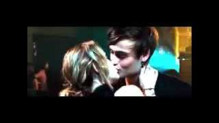 MILEY CYRUS ALL KISSING SCENES FROM MOVIE   LOL 2012