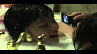 Seoul Stockholm Korean Filmfestival 2011 Trailer