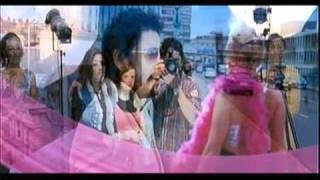 Kal Tum The Yahan [Full Song] Hum Tum Aur Ghost | Arshad Warsi, Dia Mirza