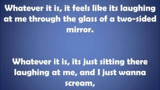Rihanna - What Now (lyrics)