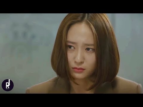 Heize – Would Be Better (좋았을걸)   Wise Prison Life OST PART 5 [UNOFFICIAL MV]
