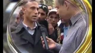 اغنية البداية خاتم سليمان برنامج ثقافي الجزائري.mpg