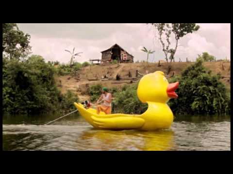 HEINEKEN DROPPED   Cambodia   Complete Video