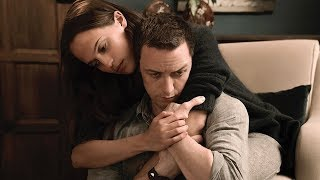 Submergence (2018) - Official Trailer (HD)