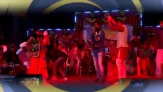 sheshpur gaman santhal live video part 01 part 3