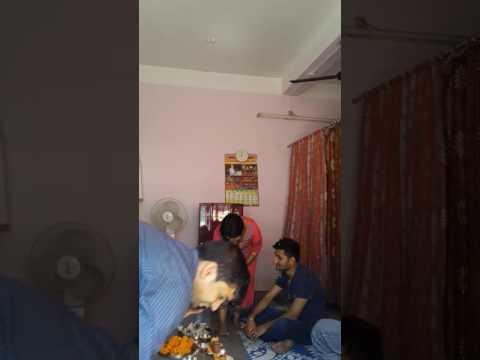 Bhai tika