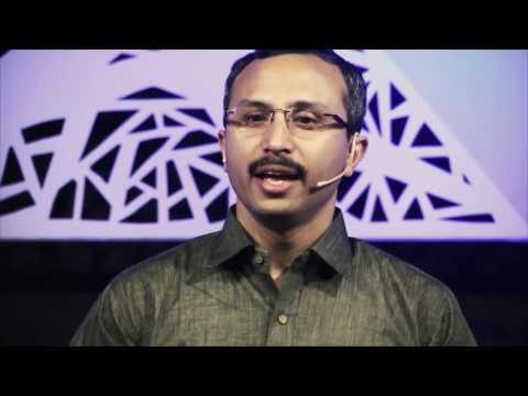 Xxx Mp4 What Gravitational Waves Haven T Told Us Yet Dr Sanjit Mitra TEDxVITPune 3gp Sex