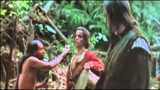 1492: La conquista del paraíso - Ridley Scott - 1992