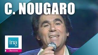 INA | Claude Nougaro, le best of (+ de 2h de tubes)