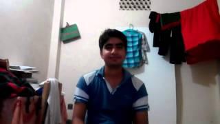 noakhali guy talk in noakhailla language