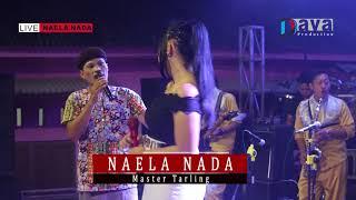 wandi Lipsing - Bahtera Cinta - Silvy & Wakoplak - NAELA NADA