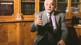 Mohammed.-.Der.Prophet.des.Islam.-.3v5.-.Medina.und.das.Gesetz.(Volle Dokumentation)