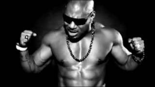 Nichols- Tuch my boody [Zouk Love 2010] Officiel Video -Tocam