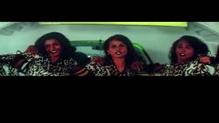 Policegiri...Satyamev Jayte 2017 New Released Full Hindi Dubbed Movie | Aishwarya