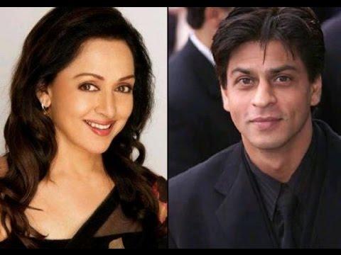 Xxx Mp4 The Success Story Of Shahrukh Khan 3gp Sex