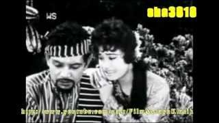 Chuchu Datok Merah (1963) Full Movie