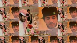 NEW QUR'AN REACTION _ MUHAMMAD TAHA ALJUNAYD