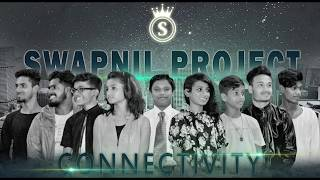 CONNECTIVITY || Lyrical Dance Video || $.Project || SD Production || B.S. Family
