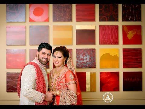 Xxx Mp4 Adnan Amp Amara Wedding Cinematic Highlights Asian Wedding Muslim Wedding 3gp Sex