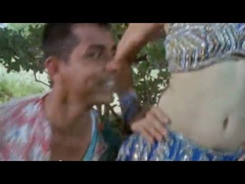 Xxx Mp4 Tu Mora Rani Hot Bhojpuri Video Song Firangi Dulhaniya 3gp Sex