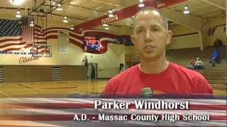 Score Rewards Massac County High School Testimonial