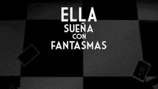 TAN BIONICA - Mi Vida Secreta (Official Lyric Video)
