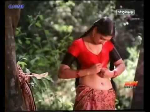 Xxx Mp4 Anushka Shetty Hot Video 3gp Sex