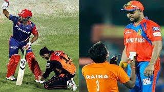 IPL 2017 के वो 10 यादगार मोमेंट्स, जिनकी खूब हुई चर्चा, 10 Most Memorable Moments Of IPL Season 10