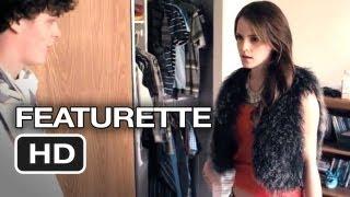 The Bling Ring Featurette #1 (2013) - Emma Watson HD