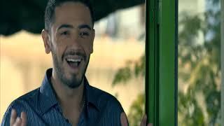 حبيب ميرا - الحلقة 11 - Promo