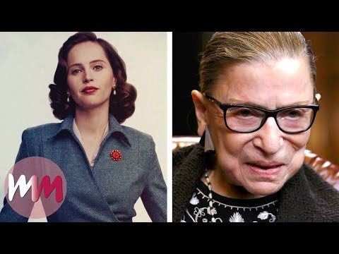 Xxx Mp4 Top 10 Amazing Facts About Ruth Bader Ginsburg 3gp Sex