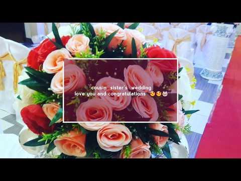Xxx Mp4 Cousin Sister S Wedding Mauritius Indian Wedding Culture Traditions Haldi Ceremony 😘😄 3gp Sex