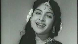 tamil old remix songs