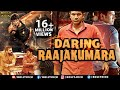 Hindi Dubbed Movies 2017 Full Movie Daring Raajakumara Full Movie Puneeth Rajkumar 3gp mp4 video