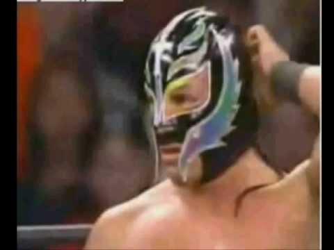 Xxx Mp4 WWE Rey Mysterio Ohne Maske 3gp Sex