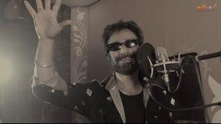 Hoyto Abar Teaser | Joy Shahriar feat Nochiketa | Bangla new Song 2017 | Full HD