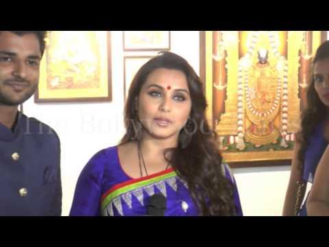 Xxx Mp4 Rani Mukherjee Real Bhabhi In Sexy Saree 3gp Sex