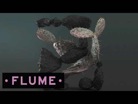 Flume - Smoke & Retribution feat. Vince Staples & Kučka Mp3