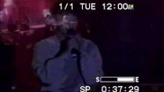 小虎隊1991年再見演唱會(5)