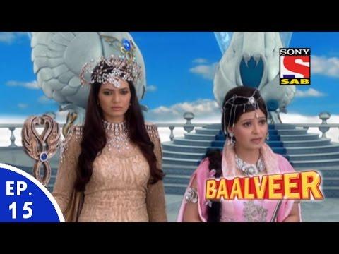 Xxx Mp4 Baal Veer बालवीर Episode 15 3gp Sex