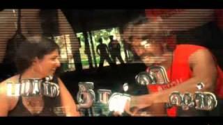 anuya hot in rap song