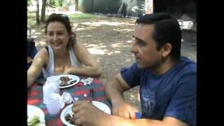 MERENDERO EL  POL -VIDEO 1