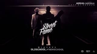 Kacper HTA feat David Kupler - Street fame / cuty DJ GONDEK