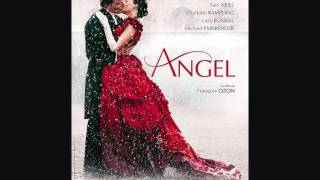 01. The Real Life of Angel Deverell (Main Theme)