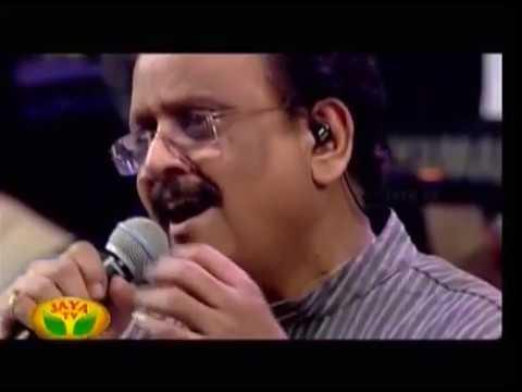 Xxx Mp4 VAAN NILA By SPB 100 Musicians In GANESH KIRUPA Best Light Music Orchestra In Chennai 3gp Sex